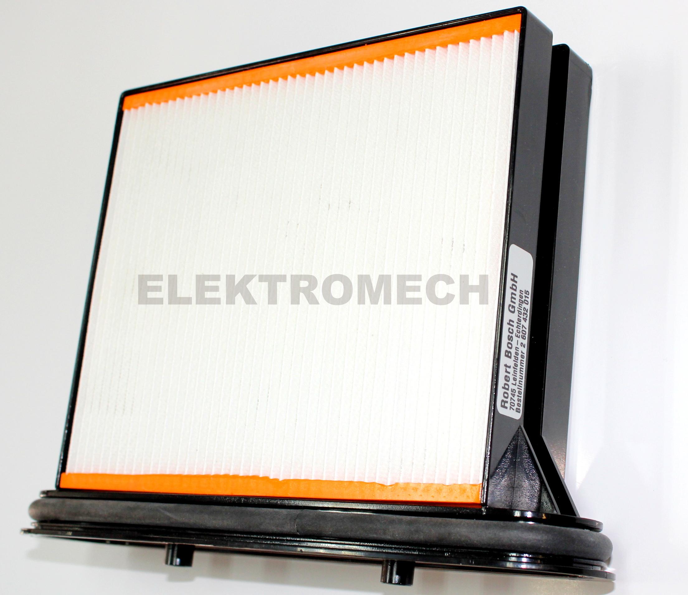 bosch filtr sta y gas 25 50 metabo starmix hitachi starmix elektromech. Black Bedroom Furniture Sets. Home Design Ideas